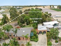 Picture of 51 Grisker Road, Wanneroo