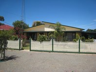 Picture of 47 Forgan Street, Crystal Brook