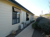 Main photo of Lot 186 Third Street, Napperby - More Details