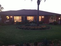 Picture of 51 Blight Road, Nelshaby
