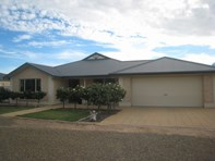 Picture of 312 Three Chain Road, Port Pirie