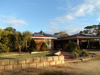 Picture of 51 Beasley Street, Moora