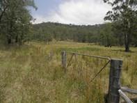 Picture of 460 Watagan Creek Road, Laguna