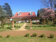 Picture of 1733 Glenora Road, Bushy Park