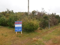 Picture of Lot 8-10/61 Smith Street, Waratah