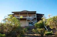 Picture of 6 Francis Close, Kalbarri