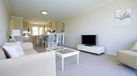 Picture of 82/136 Fosters Road, Hillcrest