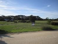 Picture of L 160/161 Sea Vista Road, Nepean Bay