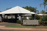 Picture of 24/14 Millington Road - The Pearle, Cable Beach