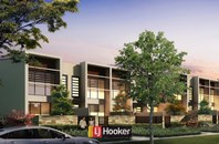 Picture of 2 Macquarie Park Bowman Street, Macquarie