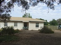Picture of 8-10 Giles Street, Crystal Brook