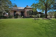 Picture of 4426 Clarence Town Road, Dungog