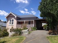 Picture of 6 Vernon Street, South Launceston