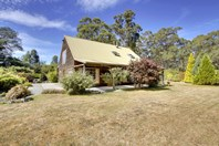Picture of 7483 Huon Highway, Strathblane