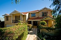 Picture of 13 McNeil Street, Peppermint Grove