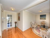 Photo of 52 Governor Drive, Falcon - More Details