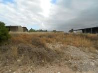 Picture of Lot 235 Flensberg Drive, Port Flinders