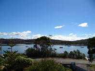 Picture of 61 Sommers Bay Road, Murdunna