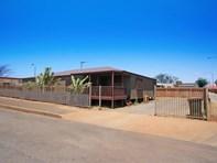 Picture of 1 Richardson Street, Port Hedland