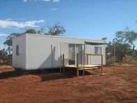 Picture of 164 NEATES ROAD, Morawa