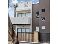 Picture of 5/55 Grasswren Way, Mawson Lakes