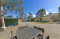 Picture of Lot 67 Armstrong Street, Blanchetown