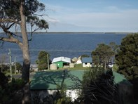 Picture of 20 - 22 Acacia Drive, Ansons Bay