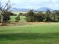 Main photo of Lot 150 Costello Road, Kendenup - More Details