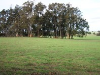 Photo of Lot 150 Costello Road, Kendenup - More Details