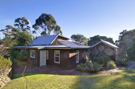 Picture of 468 Nubeena Road, Koonya