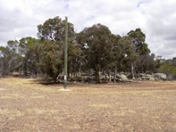Picture of Lot 25 Popanyinning East Road, Popanyinning