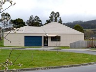 Picture of 16 Charob Avenue, Lilydale