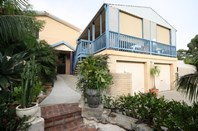 Picture of 8 Hovea Street, Myalup