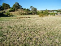 Picture of Lot 7 Jacombe Street, Richmond