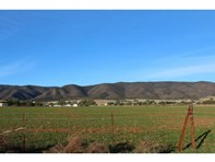 Photo of Lot 22 Muster Drive, Napperby - More Details