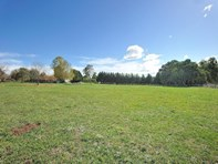 Picture of Lot 2 26 Pepperell Drive, Drouin