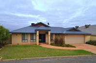 Picture of 10 Purna Way, Hannans
