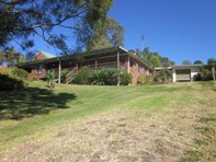 Picture of 445 Cosy Camp Rd, Lismore