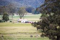 Picture of 969 Liena Road, Mole Creek