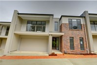 Picture of 2/119 Yarana Drive, Mount Helen