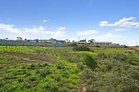 Picture of Lot 21 First Street, Wild Horse Plains