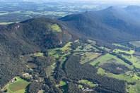 Picture of 1855 Mount Barker - Porongurup Road, Porongurup