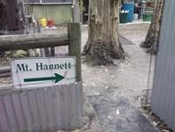 Picture of Lot 401 Sanity Road esperance, Merivale