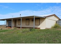 Picture of 52 Mount Ferguson Drive, Port Flinders