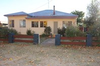 Picture of 8 Marne Street, Guyra