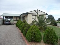 Picture of 9 View Street, Tailem Bend