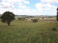 Picture of 2039 Peak View, Bredbo