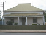 Picture of 303 The Terrace , Port Pirie, Port Pirie South