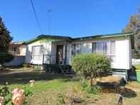 Picture of 13 Hillman Street, Darkan