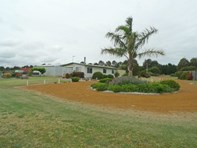 Picture of Lot 31 Hicks Road, Myrup